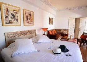 Riad Emotion Essaouira
