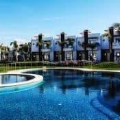 Villa résidence Nouha