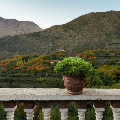 A Complete Guide to Visiting Imlil, Morocco