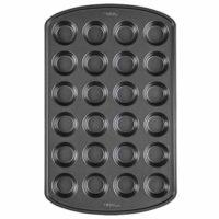 Wilton Non-Stick Mini Muffin Pan