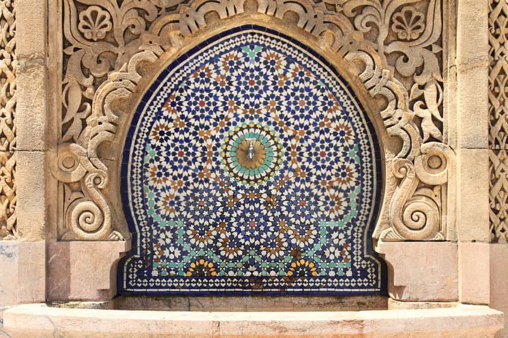 12 Day Culinary Immersion to Morocco