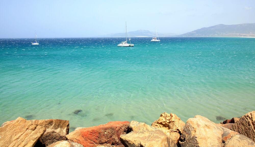 Taking a Mediterranean Cruise with Kids