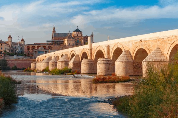 5+ Things to do in Cordoba, Spain