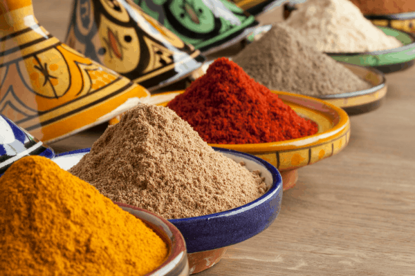 Choosing the Best Marrakech Cooking Class (for you!)