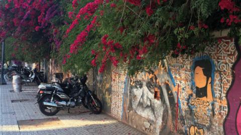 Hotels in Gueliz and Hivernage Neighborhoods of Marrakech