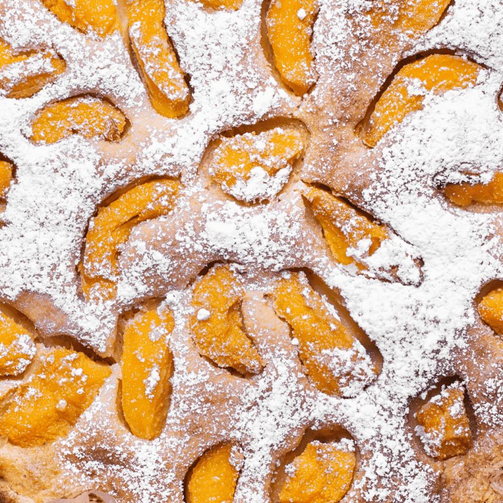 8 Delicious Quince Dessert Recipes