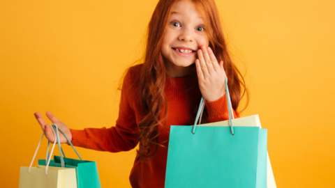 15 Eid Goodie Bag Ideas to Fill for Your Kids and Teens