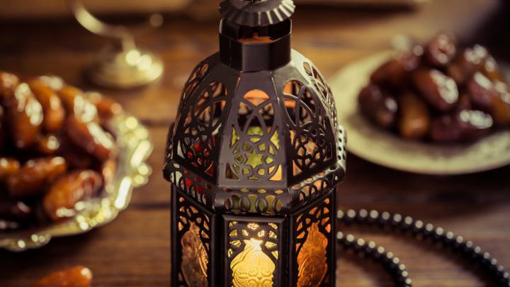 Ramadan preparations to make this year great!