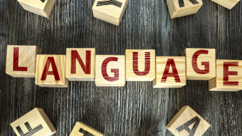 5 of the Best Ways to Learn a New Language