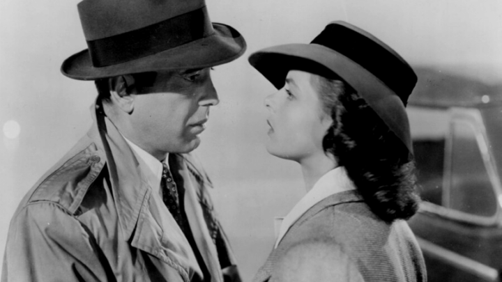 10 Great Casablanca Movie Quotes You May Not Remember